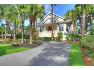 18 Plumbridge Ln Hilton Head Island SC, 29928