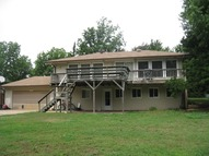 152 Seeley Ponca City OK, 74604