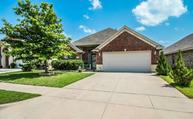 9132 Winding River Drive Fort Worth TX, 76118