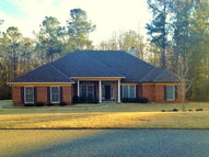 776 Laurel Ridge Lane Cataula GA, 31804