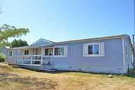 27744 Scott Mountain Rd Sweet Home OR, 97386