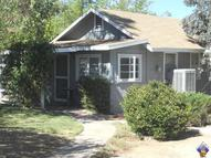 12239 East V-12 Ave Pearblossom CA, 93553
