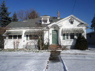 124 Oakwood Elmira Heights NY, 14903