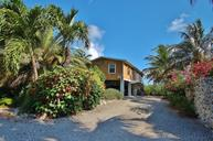 27387 Martinique Lane Ramrod Key FL, 33042