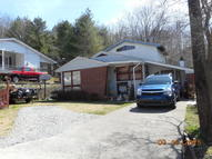 62 Everglade Dr. Stollings WV, 25646