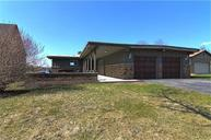 1841 Forest Ln Crown Point IN, 46307