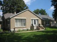 20635 West Park Avenue Mundelein IL, 60060