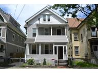 6 Garden St New Haven CT, 06511