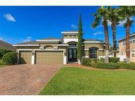 348 Courtlea Park Drive Winter Garden FL, 34787