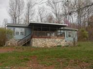 2496 Willie Wright Road Ramseur NC, 27316