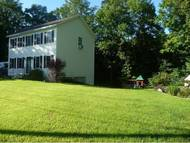 65 Alstead Center Road Drewsville NH, 03604
