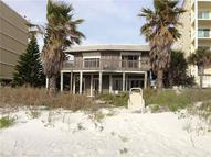 0 Gulf Boulevard Indian Shores FL, 33785