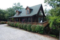 323 Hickory Hill Circle Spruce Pine NC, 28777