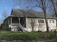 1112 West Street Leadwood MO, 63653
