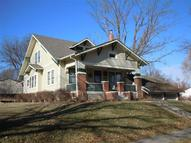 1206 Central Ave Bedford IA, 50833