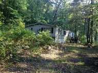 426 Pigeon Hollow Rd Mountainburg AR, 72946