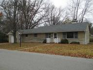 600 S Rose Bloomington IN, 47401