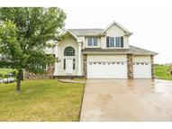 1605 S 50th Place West Des Moines IA, 50265