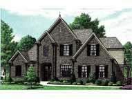 148 Majestic Trail Collierville TN, 38017