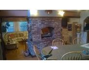 53 Shoreline Dr West Brookfield MA, 01585