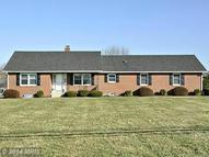 3300 Paprika Ct Adamstown MD, 21710
