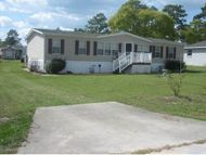 12420 Se 89 Terr Belleview FL, 34420