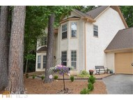 106 Braelinn Ct 4 Peachtree City GA, 30269