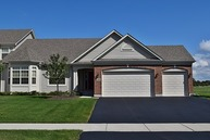 109 Valencia Parkway Gilberts IL, 60136