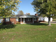 304 Sunset Dr Caneyville KY, 42721