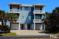906 North Ft. Fisher Blvd Unit: A Kure Beach NC, 28449