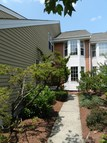 265 De Rose Ct West Orange NJ, 07052