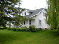 8827 County Rd D Forestville WI, 54213