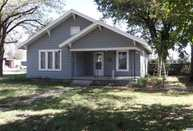 102 S Paine St Nickerson KS, 67561