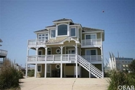 4908 E Engagement Hill Loop Nags Head NC, 27959