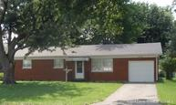 120 Rosewood Dr Clarksville IN, 47129