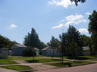 544 Wisconsin Ave Nw Huron SD, 57350