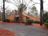 220 Firetree Lane West End NC, 27376