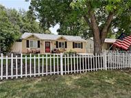 1164 Verbena Street Denver CO, 80220