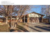 524 43rd Ave Greeley CO, 80634