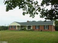 4360 Holly Farm Road Burkeville VA, 23922