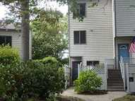 269 North Farm Dr 269 Bristol RI, 02809