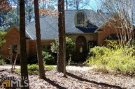 3805 Piedmont Lake Rd Pine Mountain GA, 31822