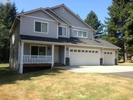 21912 Ne 182nd Ave Battle Ground WA, 98604