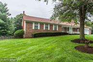 3327 Smithville Drive Dunkirk MD, 20754