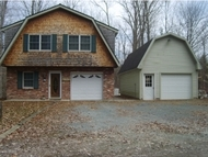 438 Ledgemere Point Castleton VT, 05735