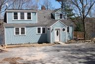 8 Sheldon Lane Forestdale MA, 02644