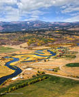 Lot 31 Fly Water Trail Freedom WY, 83120