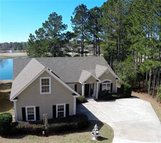 123 Weston Court Bluffton SC, 29910