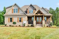 8528 Sheppards Run Kernersville NC, 27284