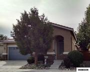 1931 Cosenza Drive Sparks NV, 89434